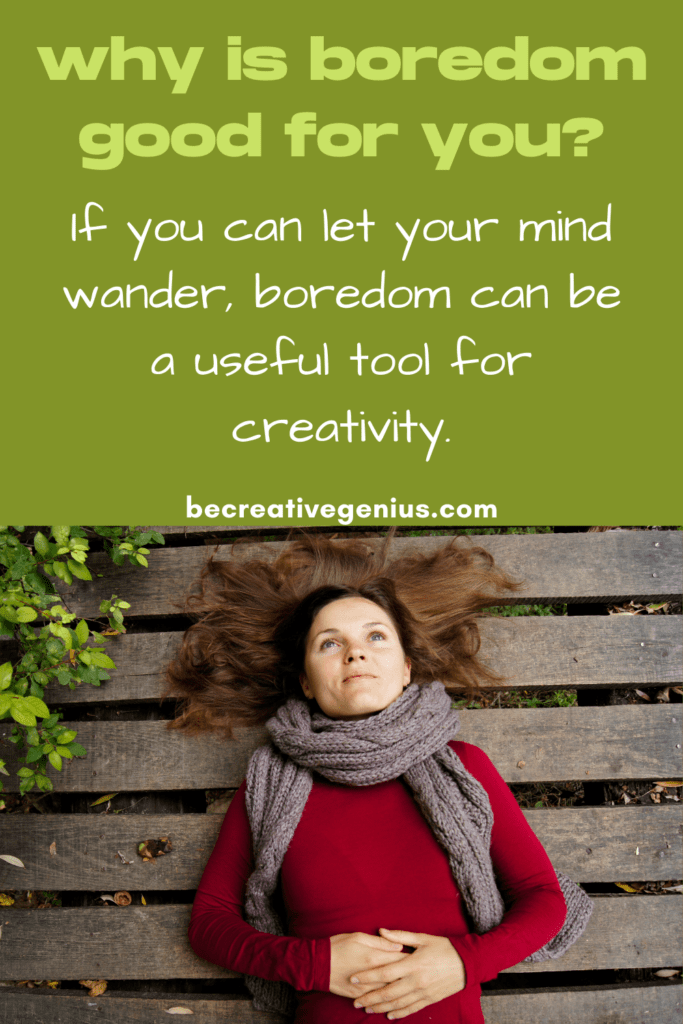 how to use boredom effectively during lockdown   productivity   time hacks   What do I do if I'm bored?